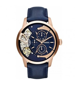 Fossil FME1138