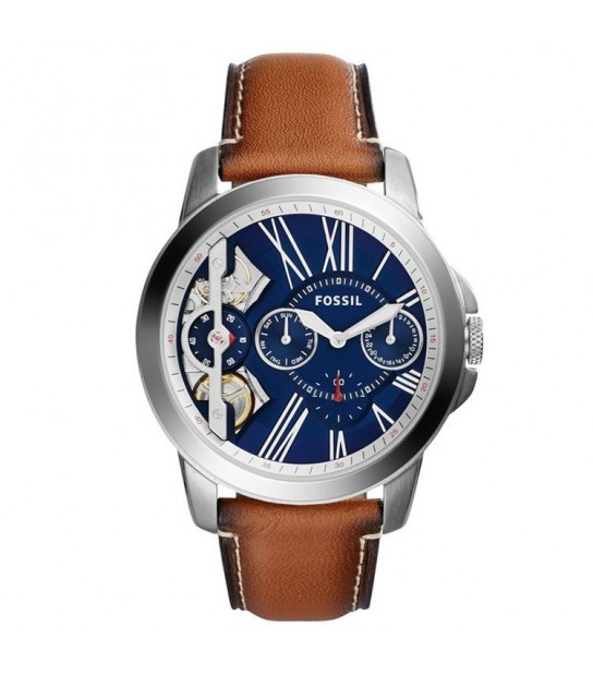Fossil FME1161