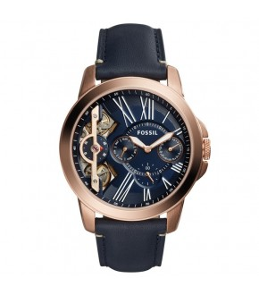 Fossil FME1162