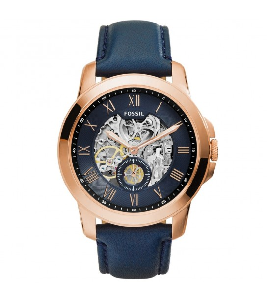 Fossil FME3054
