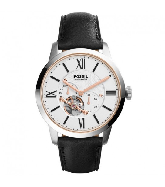 Fossil FME3104