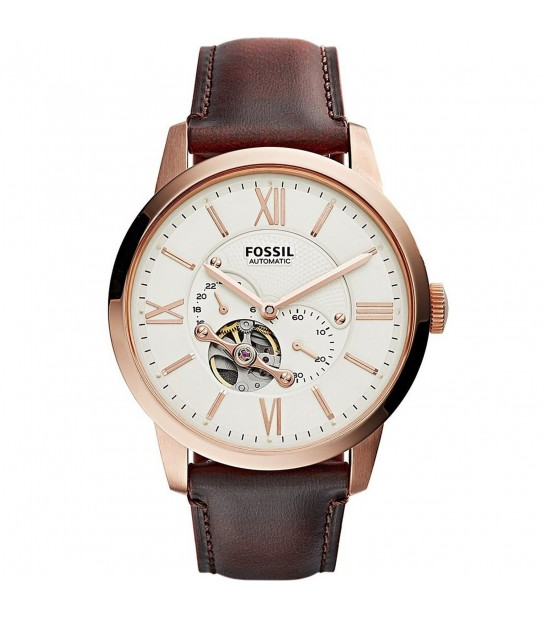 Fossil FME3105