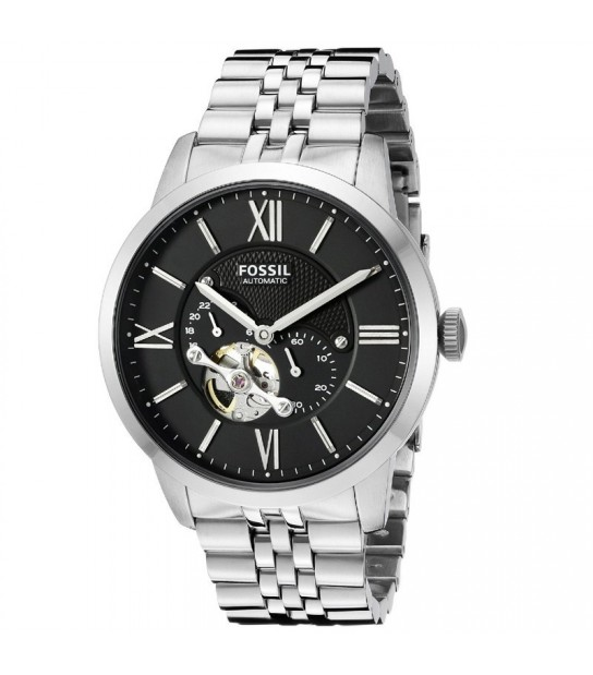 Fossil FME3107