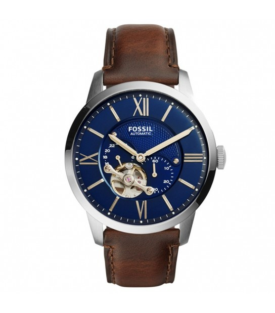 Fossil FME3110