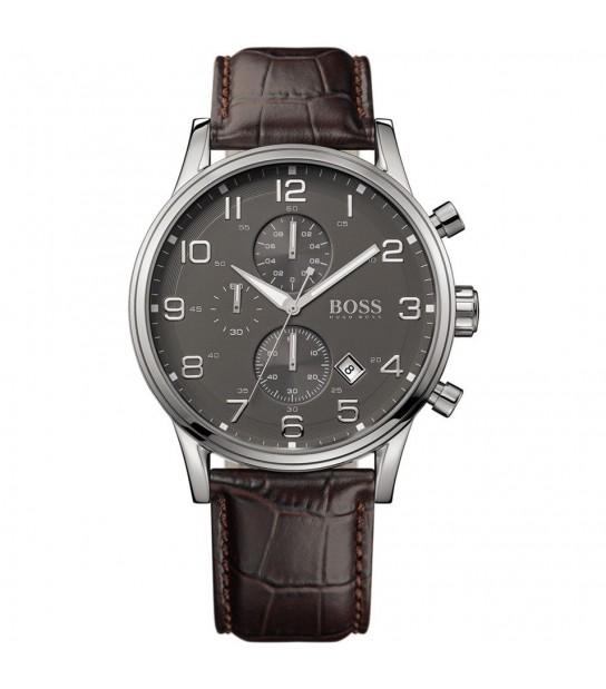 Boss Watches HB1512570