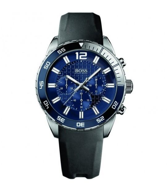 Boss Watches HB1512803