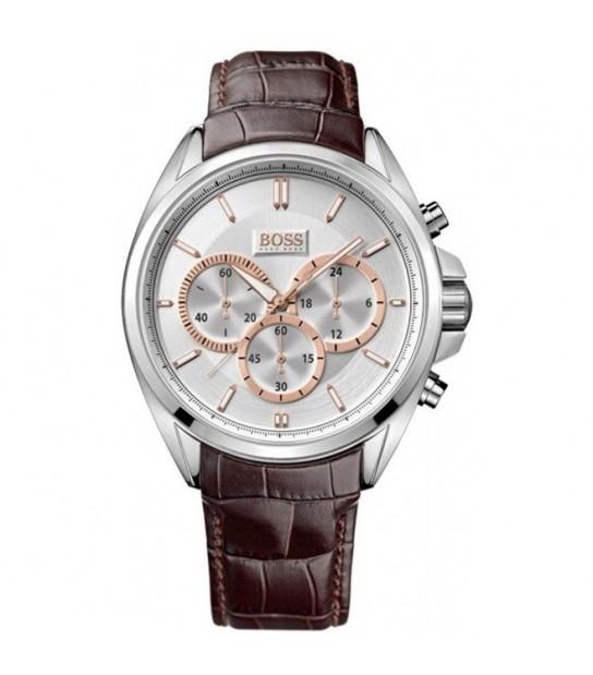 Boss Watches HB1512881