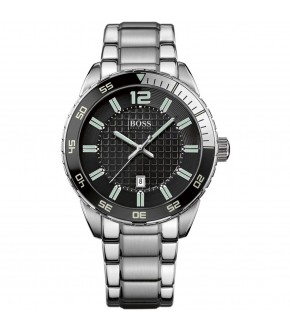 Boss Watches HB1512889