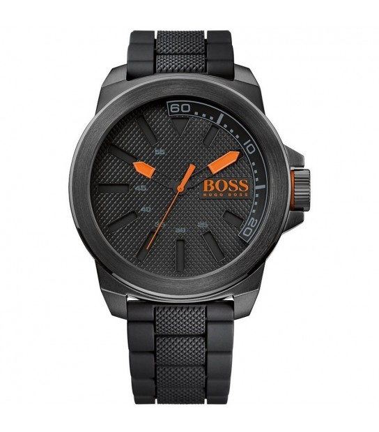 Hugo Boss Orange HB1513004
