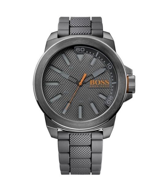 Boss Watches HB1513005