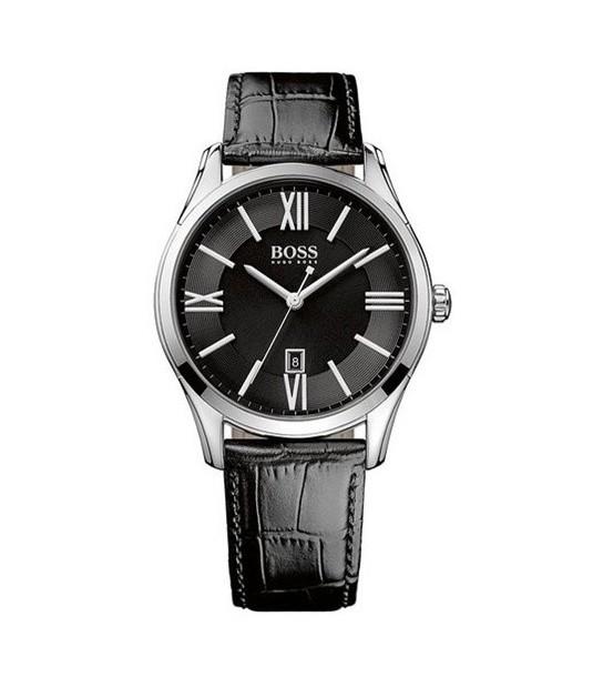 Boss Watches HB1513022