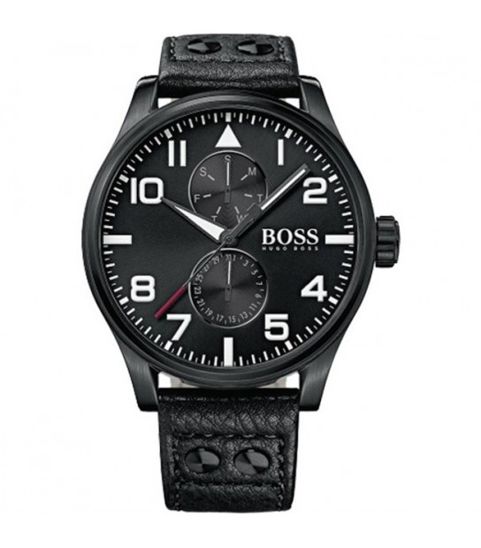 Boss Watches HB1513083