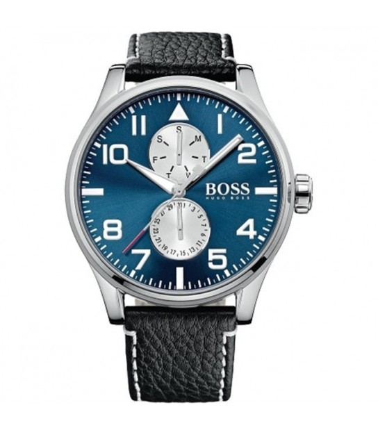 Boss Watches HB1513084