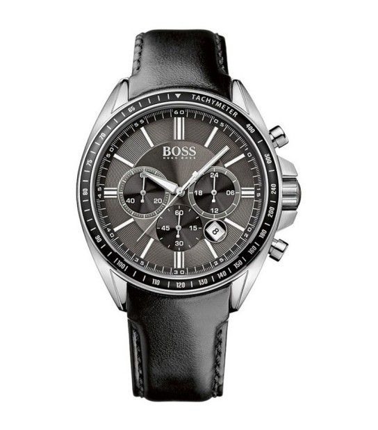 Boss Watches HB1513085