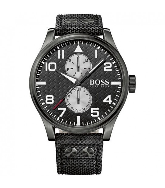 Boss Watches HB1513086