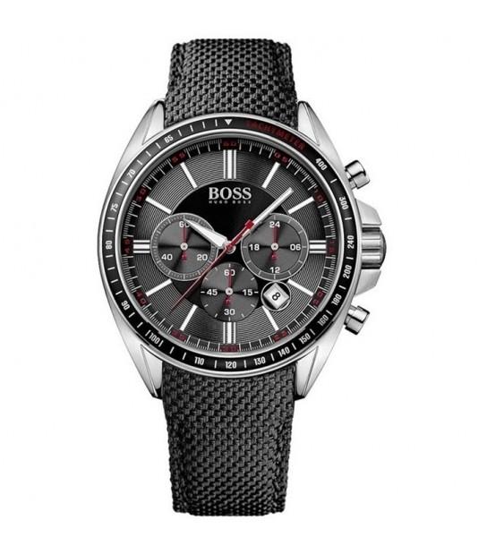 Boss Watches HB1513087