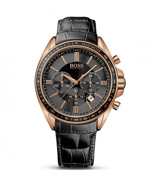 Boss Watches HB1513092