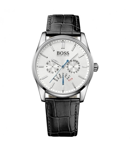 Boss Watches HB1513123