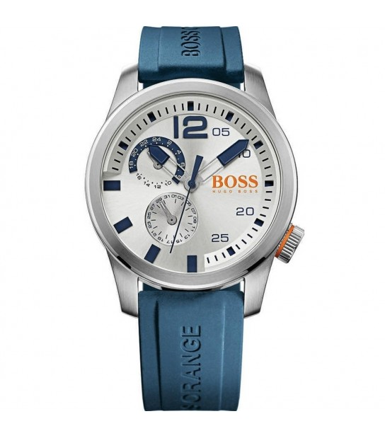 Hugo Boss Orange HB1513146