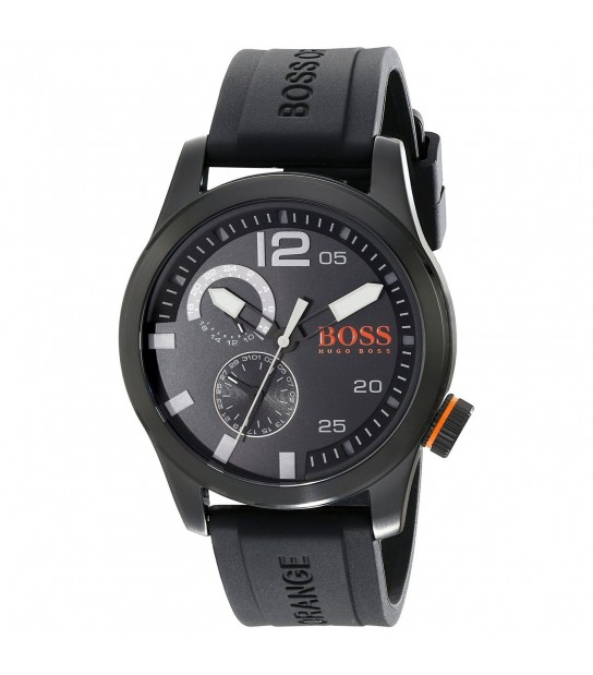 Boss Watches HB1513147