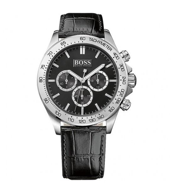 Boss Watches HB1513178
