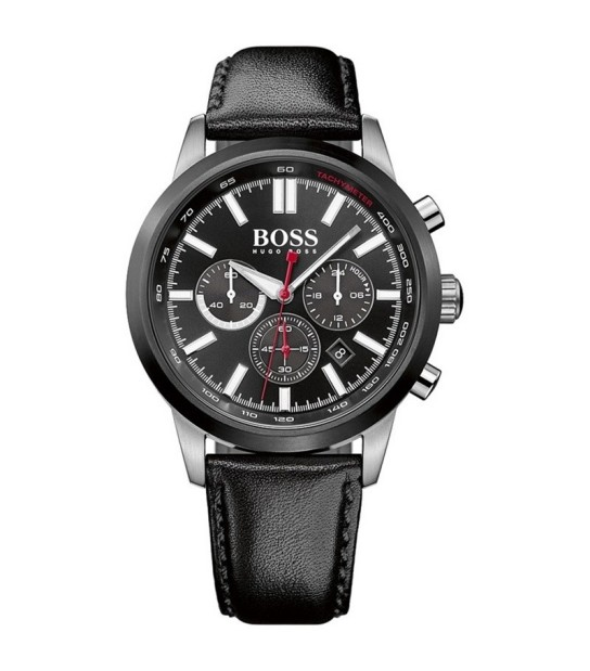 Boss Watches HB1513191