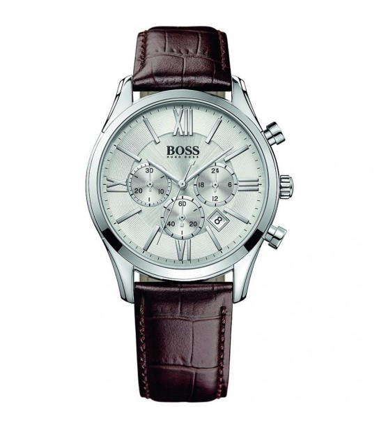 Boss Watches HB1513195