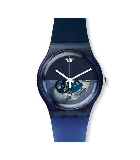 Swatch SUON105