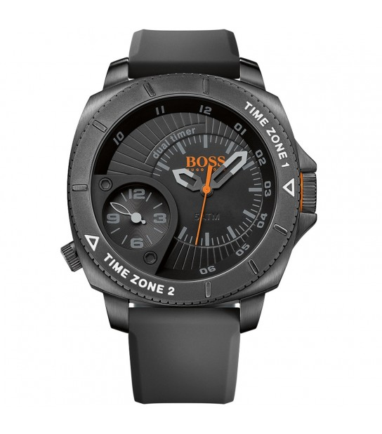 Hugo Boss Orange HB1513213