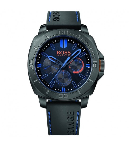 Hugo Boss Orange HB1513242
