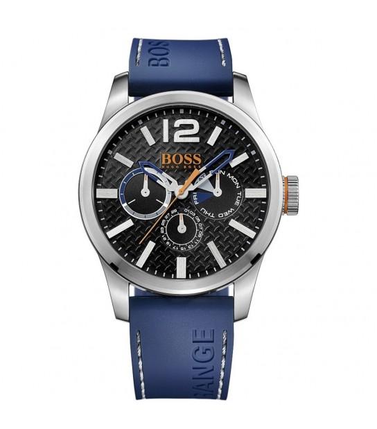 Hugo Boss Orange HB1513250