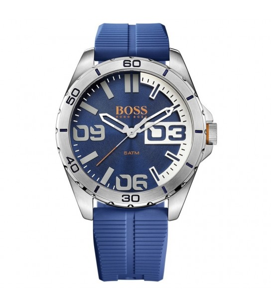 Hugo Boss Orange HB1513286