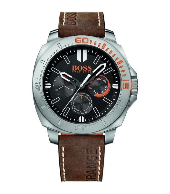 Hugo Boss Orange HB1513297