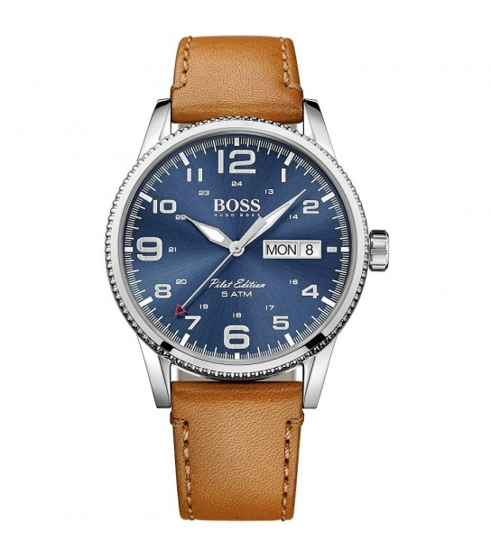 Boss Watches HB1513331