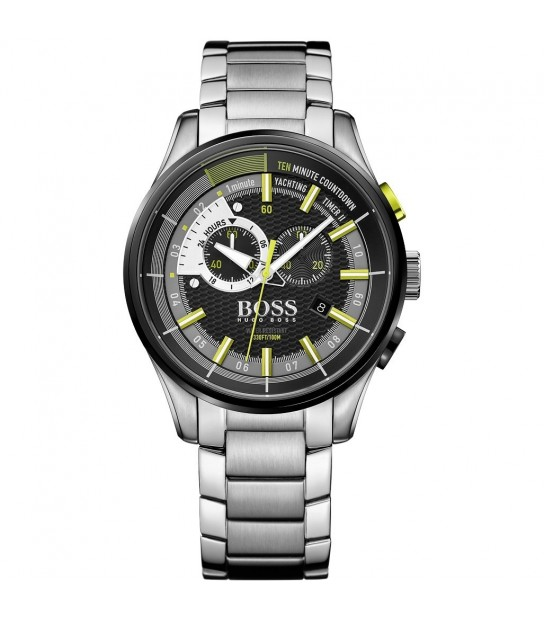 Boss Watches HB1513336