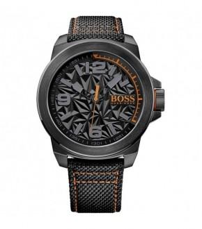 Hugo Boss Orange HB1513343