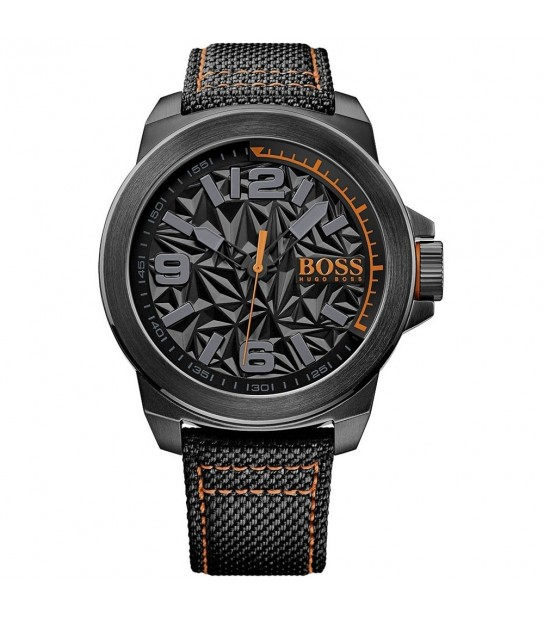 Hugo Boss Orange HB1513343