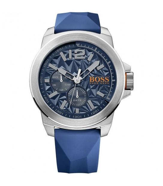 Hugo Boss Orange HB1513348
