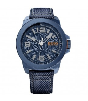 Hugo Boss Orange HB1513353