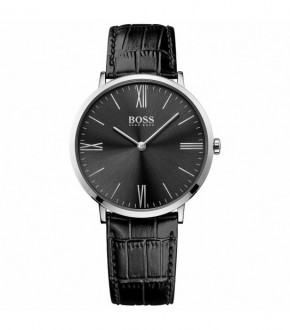 Boss Watches HB1513369