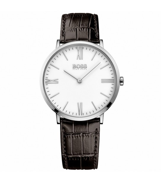 Boss Watches HB1513373