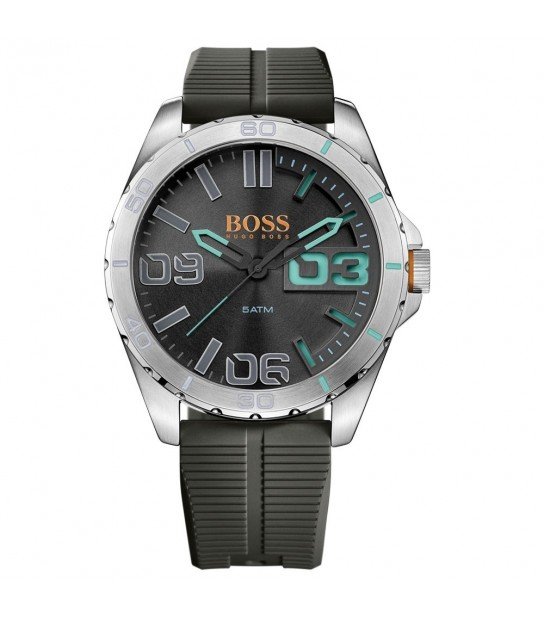 Boss Watches HB1513380