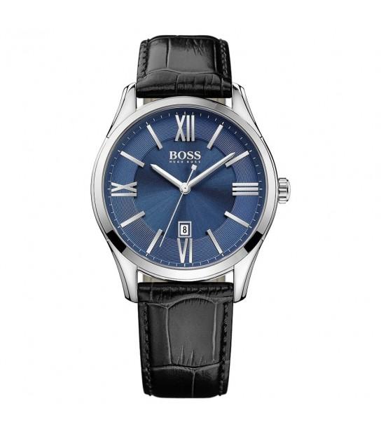 Boss Watches HB1513386