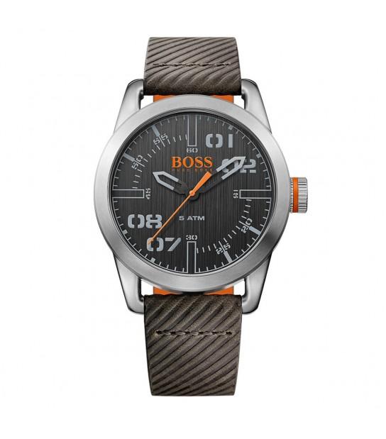 Hugo Boss Orange HB1513417
