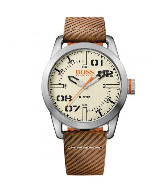 Hugo Boss Orange HB1513418