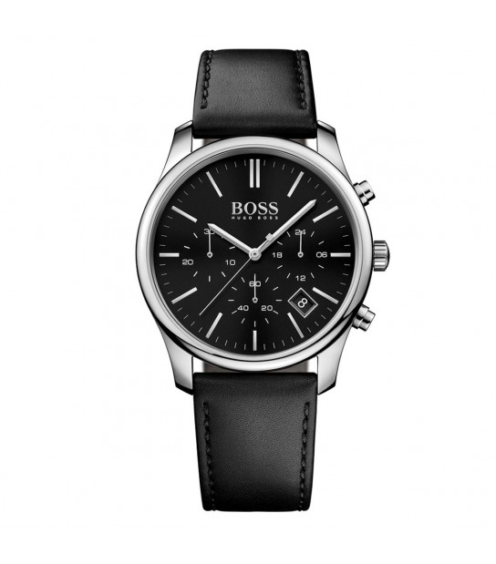 Boss Watches HB1513430