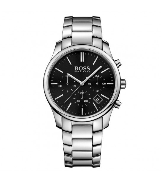Boss Watches HB1513433