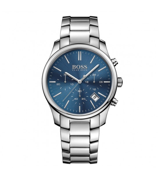 Boss Watches HB1513434