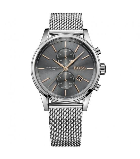 Boss Watches HB1513440