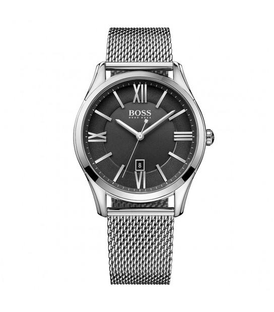 Boss Watches HB1513442